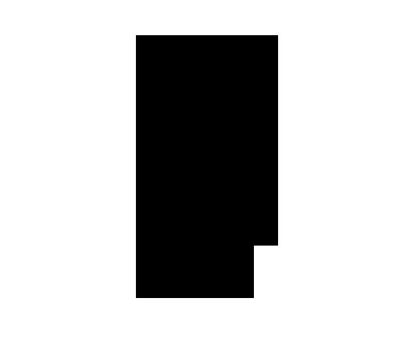noun_26636_cc