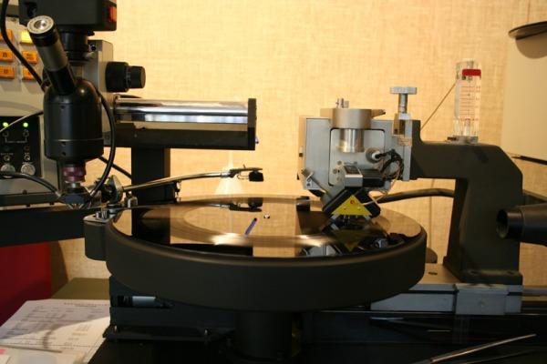 1.máquina de tall