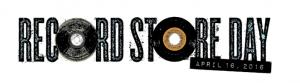 record store day-titulo