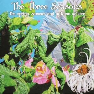 FdM_Three_Seasons_3LP
