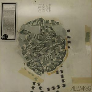 Cave-Allways
