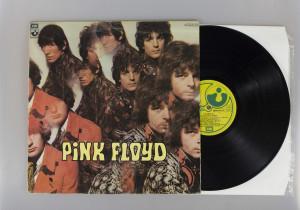 Pink Floyd-1