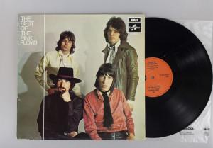 Pink Floyd-Hits