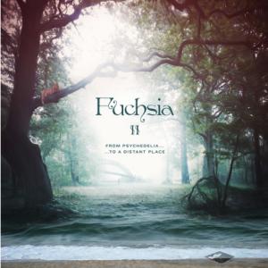 Fuchsia II