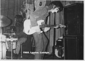 Tony 1968